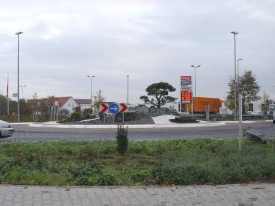 dudenhofen2