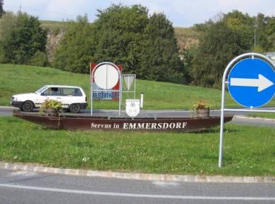 emmersd1