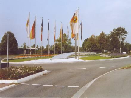 hockenheim2