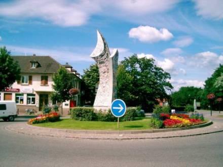 kreisingersheim2a