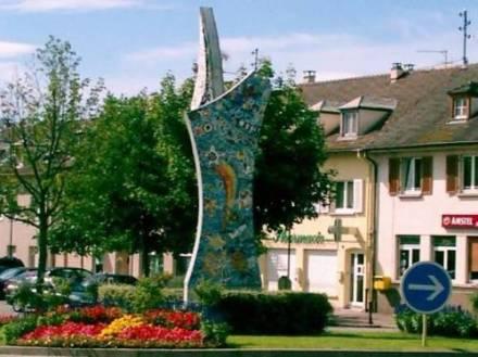 kreisingersheim33