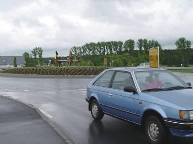 obertshausen3