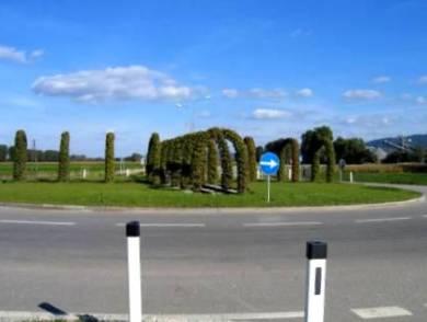staasdorf2